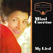 My Lied by Mimi Coertse
