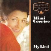 My Lied by Mimi Coertse