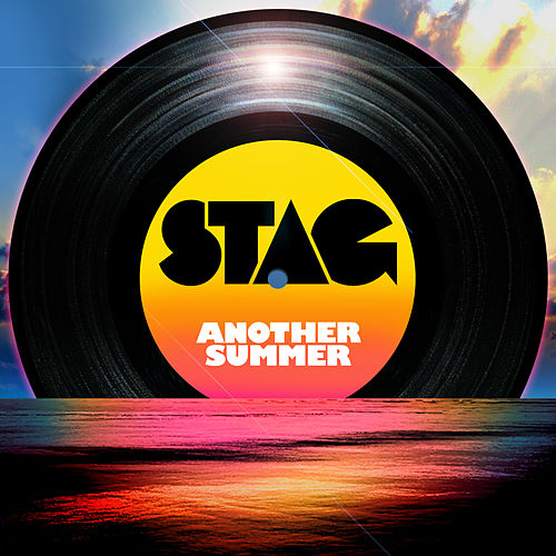Another Summer by Stag