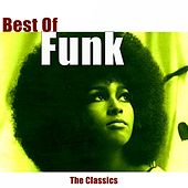 Best of Funk (The Classics) von Various Artists
