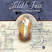Lilith Fair: A Celebration Of Women In Music V.3 von Various Artists