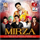 Mirza by Various Artists