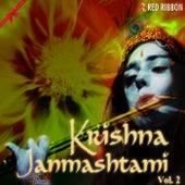 Krishna Janmashtami - Vol. 2 by Various Artists
