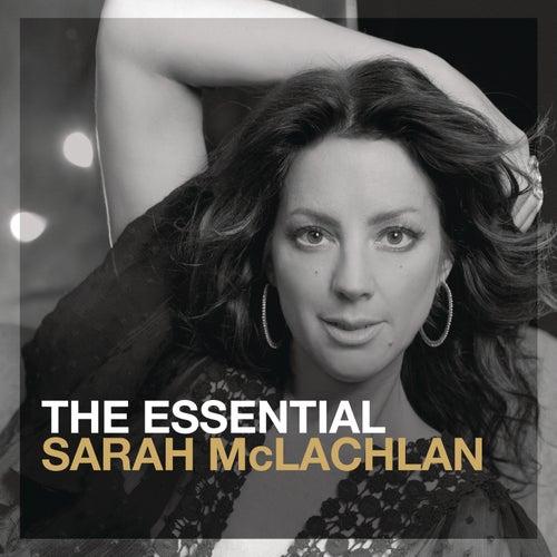 The Essential Sarah McLachlan von Sarah McLachlan