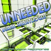 Unneeded by Burak Harsitlioglu