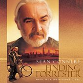 Finding Forrester by Various Artists