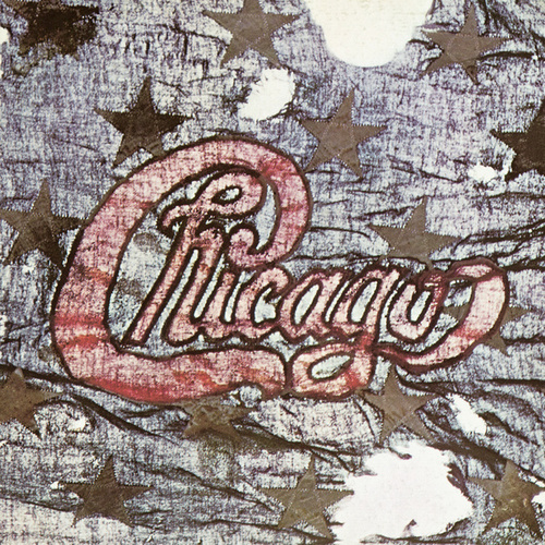 Chicago III by Chicago