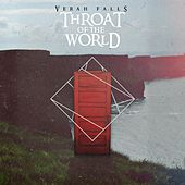 Throat of the World by Verah Falls