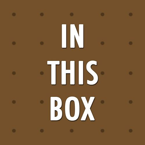 In This Box by Jason Steele