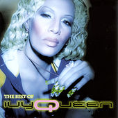 The Best of Ivy Queen by Ivy Queen