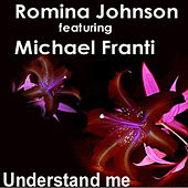 Understand Me by Romina Johnson
