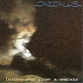 Leading Far From A Mistake by Daedalus