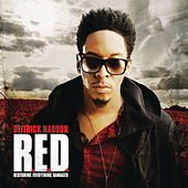 R.E.D. (Restoring Everything Damaged) by Deitrick Haddon