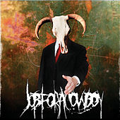 Doom by Job For A Cowboy