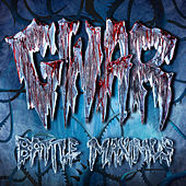 Battle Maximus by GWAR