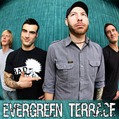 Everlong - Single by Evergreen Terrace