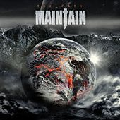 The Path by Maintain