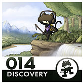 Monstercat 014 - Discovery by Various Artists