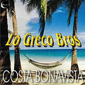 Costa Bonavista by Lo Greco Bros