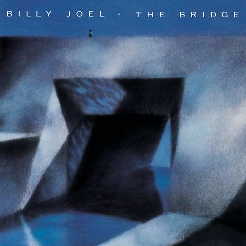 The Bridge by Billy Joel