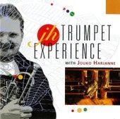 Jouko Harjanne: Trumpet Experience by Jouko Harjanne