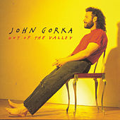 Out Of The Valley by John Gorka