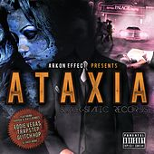 ATAXIA - Single by Arkon Effect