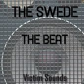 The Beat by The Swede