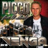 Venga 2K13 by Picco