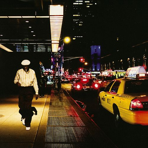 Buena Vista Social Club At Carnegie Hall (Live) by Buena Vista Social Club