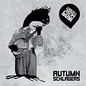 Autumn Schlagers by Various Artists