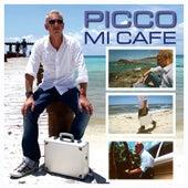 Mi Café by Picco
