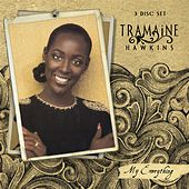 My Everything by Tramaine Hawkins
