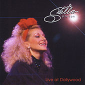 Live At Dollywood by Stella Parton