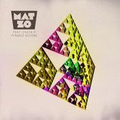 Pyramid Scheme by Mat Zo