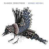 Urban Animal by Claude VonStroke