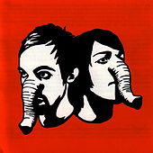 Heads Up by Death From Above 1979