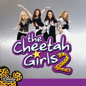 Route 66 by The Cheetah Girls