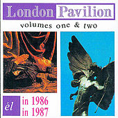 London Pavillion(Volume 2) by Various Artists