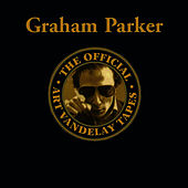 The Official Art Vandelay Tapes by Graham Parker