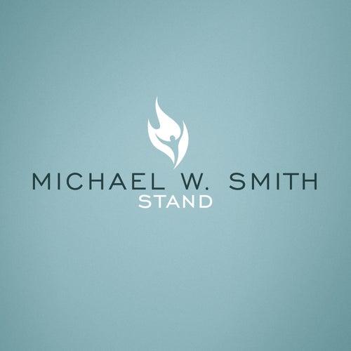 Stand von Michael W. Smith