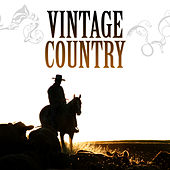 Vintage Country by Various Artists