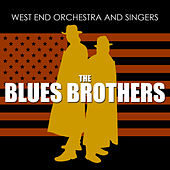 Blues Brothers by West End Concert Orchestra