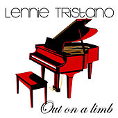 Out On A Limb by Lennie Tristano