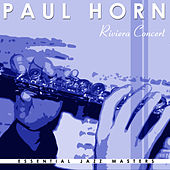Riviera Concert by Paul Horn
