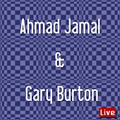 In Concert by Ahmad Jamal