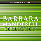 Barbara Mandrell Collection by Various Artists