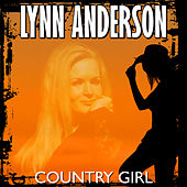 Lynn Anderson & Friends by Various Artists