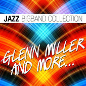 Jazz Big Band Collection by Various Artists