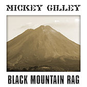 Black Mountain Rag by Mickey Gilley
